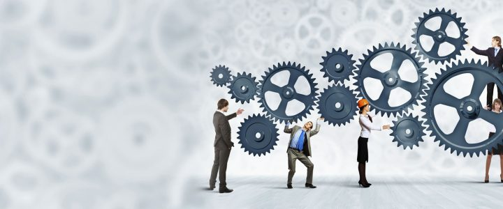 business-management-consulting-services